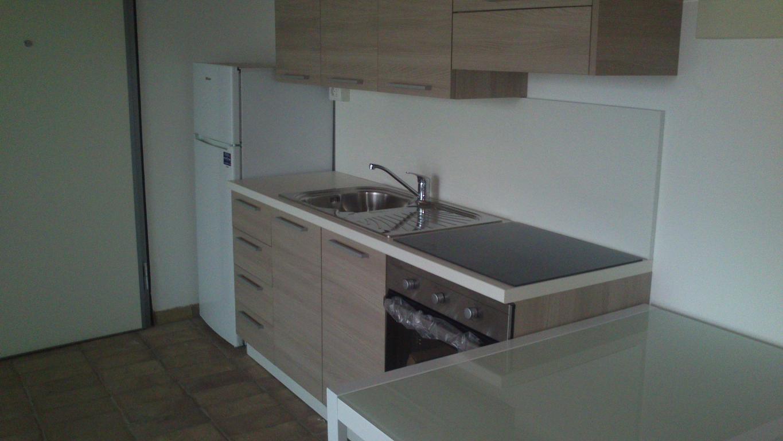 Appartamento in affitto a Triuggio, 3 locali, zona Località: Frazione, prezzo € 750   Cambio Casa.it
