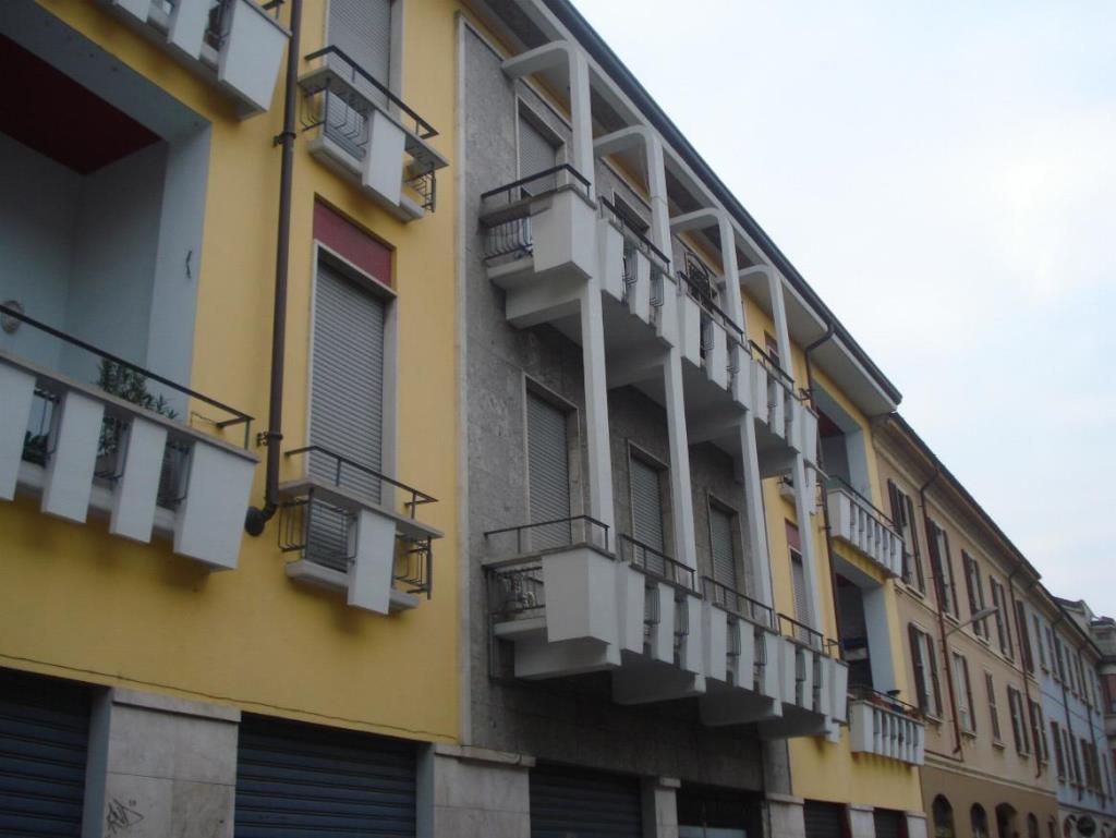 Appartamento, via raiberti, San gerardo, Affitto/Cessione - Monza