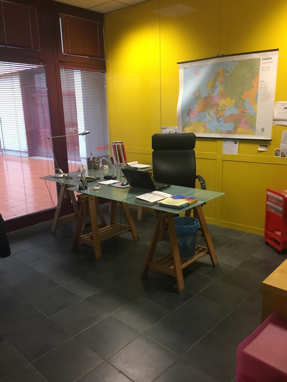 Ufficio / Studio in vendita a Anzola dell'Emilia, 9999 locali, prezzo € 125.000 | Cambio Casa.it