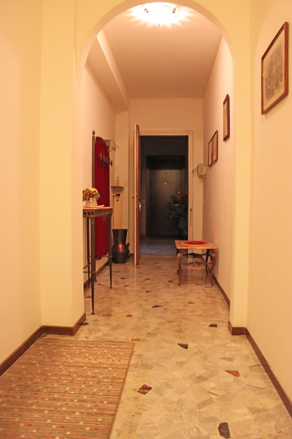 Bilocale Abbadia Lariana Via All'asilo 17 10