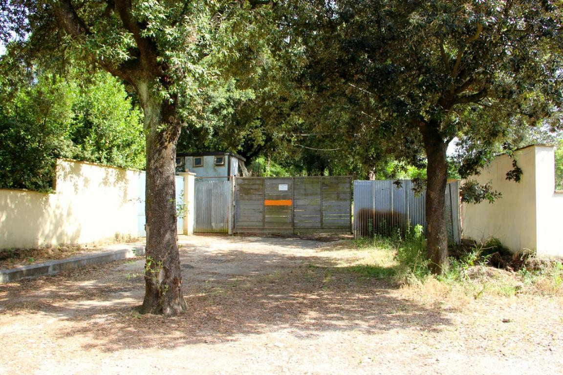 roma vendita quart: bufalotta immobili-di-prestigio-srl