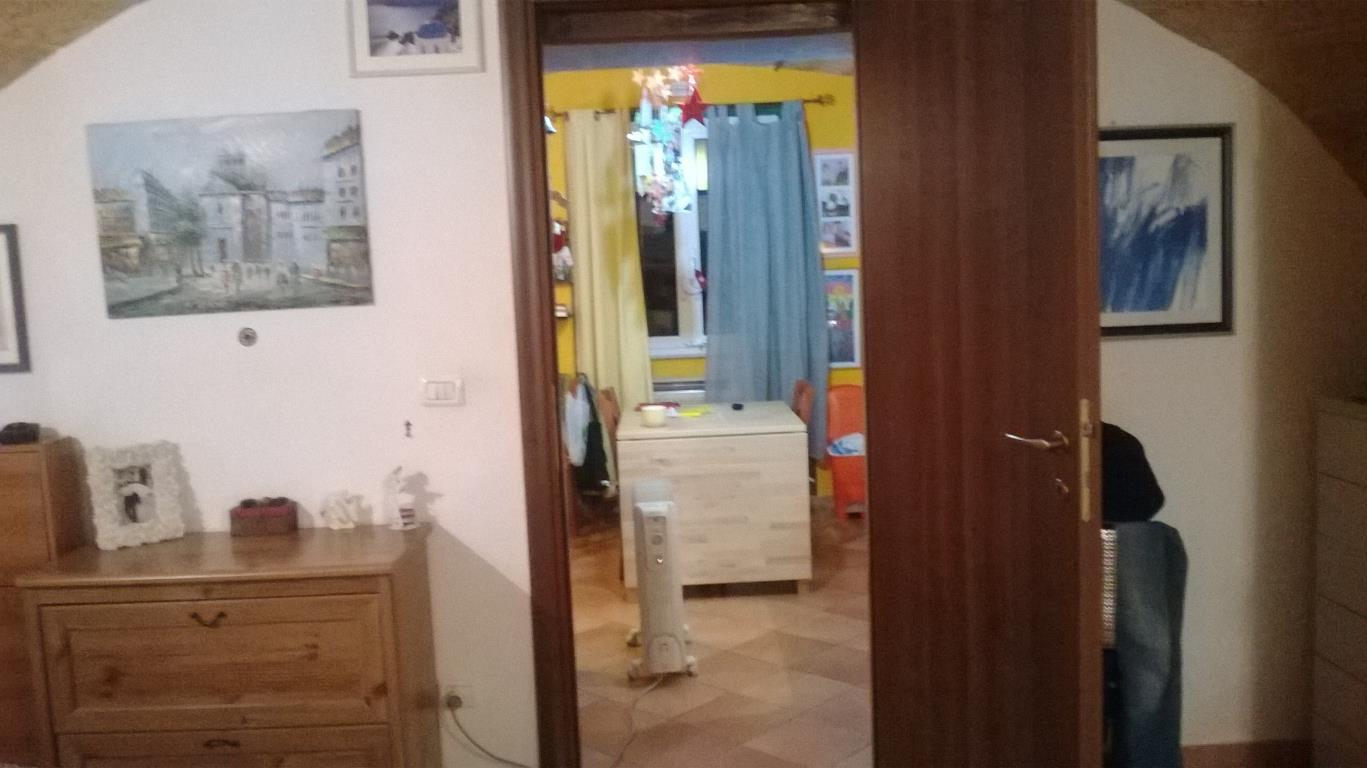 Bilocale Bari Via Manzoni 6