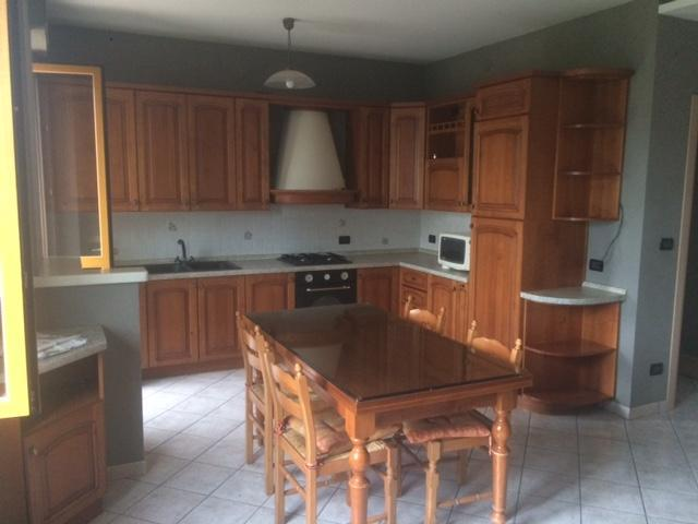Appartamento, 90 Mq, Affitto/Cessione - Cuneo