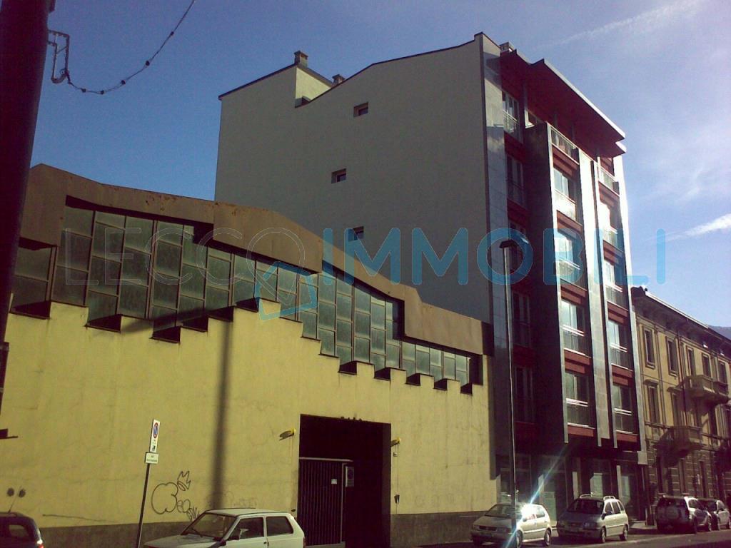 Appartamento, corso martiri della liberazione, Affitto - Lecco (Lecco)