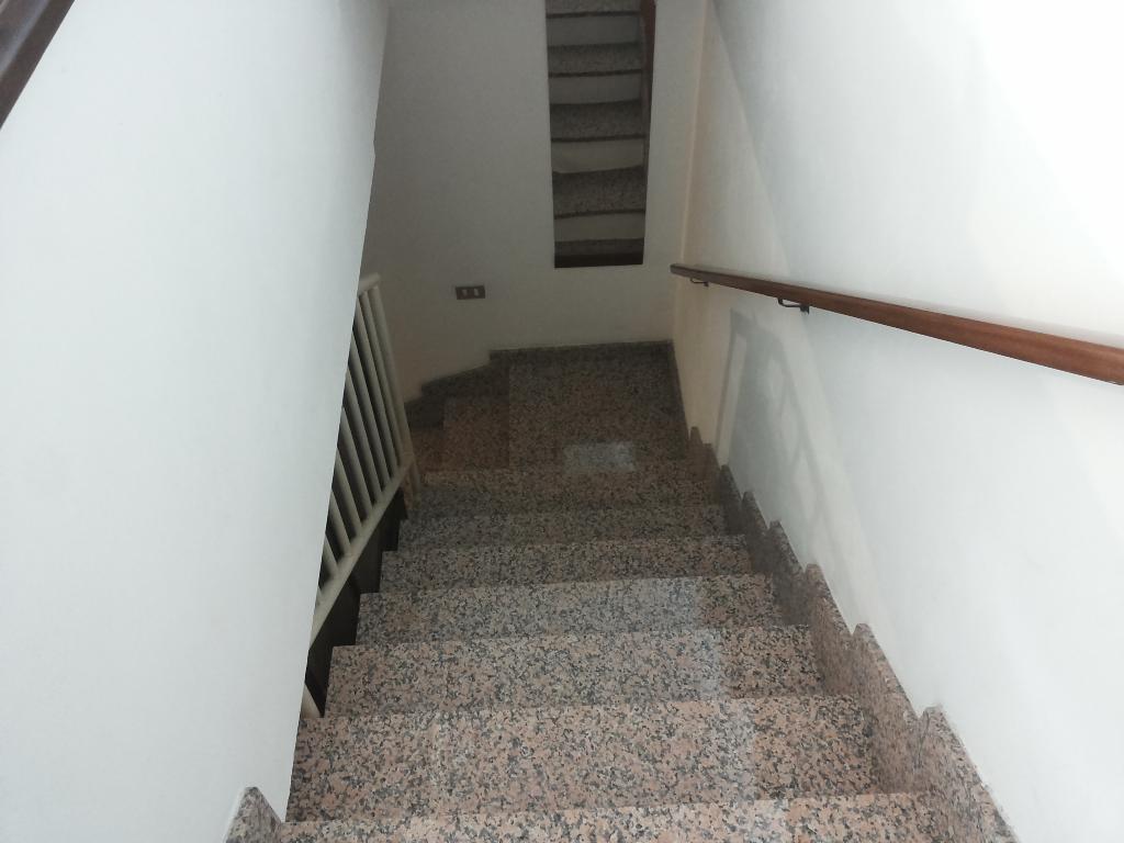 Casa semi-indipendente in Vendita a Primaluna (Lecco) - Rif: 660