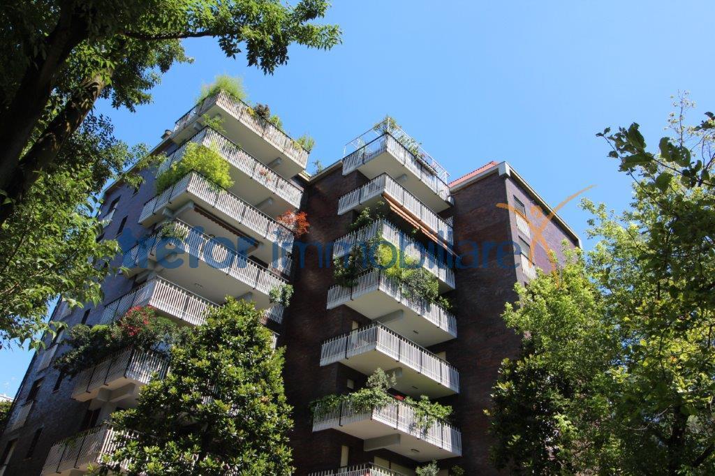 Appartamento, Via J. F. Kennedy, 0, Vendita - San Donato Milanese