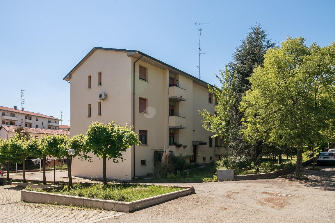 Appartamento, via luca ghini, Vendita - Casalfiumanese