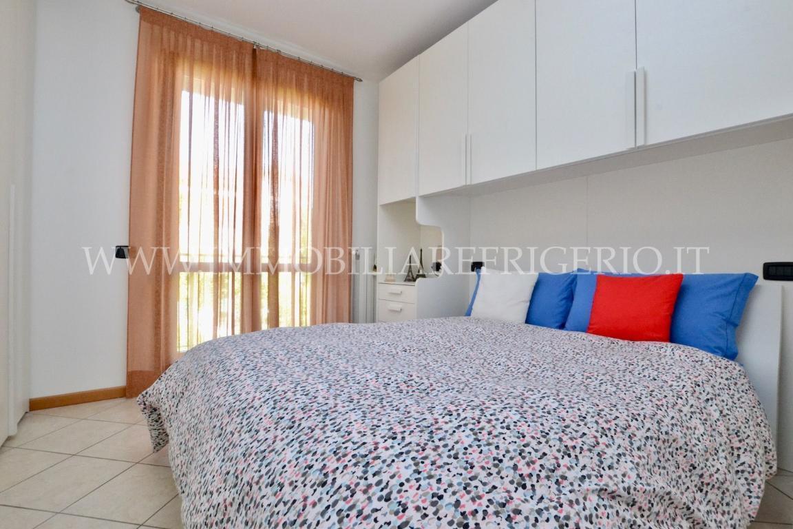 Appartamento Vendita Villa d'Adda 4267
