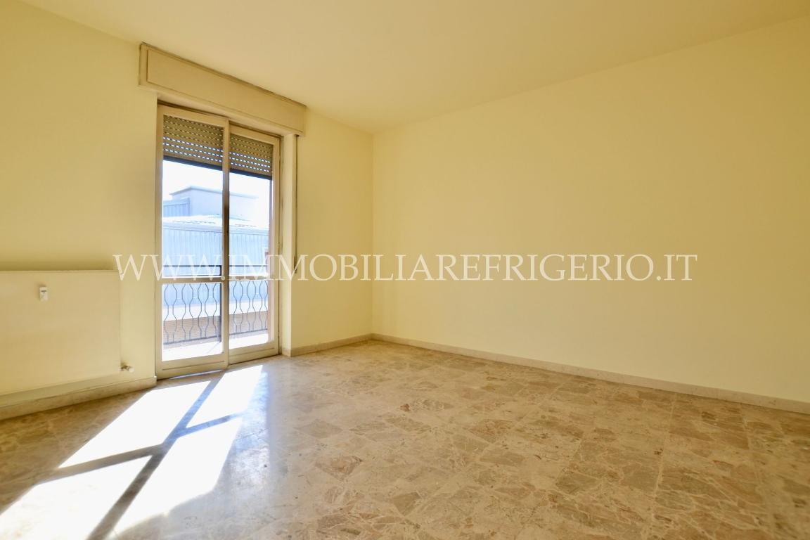 Vendita appartamento Calolziocorte superficie 93m2