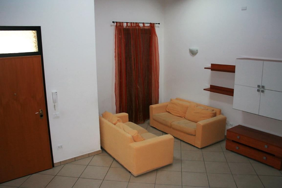 Bilocale Bagnara di Romagna Via 2 Giugno 16 3
