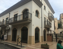 Appartamento, VIA DE GASPERI, Vendita - Palo Del Colle (Bari)