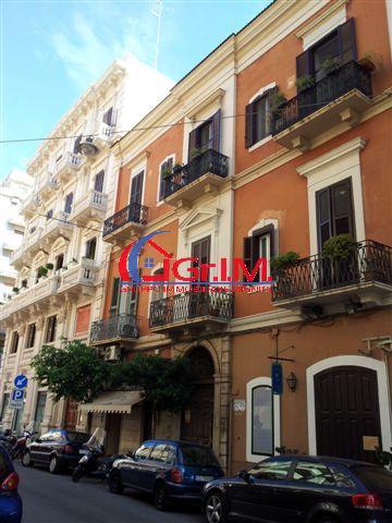 Bilocale Bari Via Roberto Da Bari 126 2