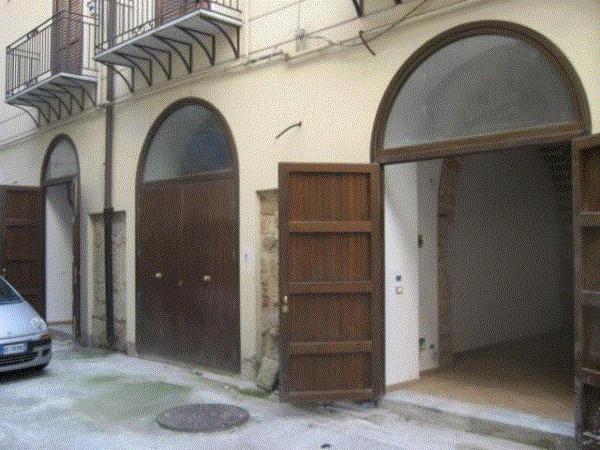 Foto - Immobile Commerciale In Vendita Palermo (pa)