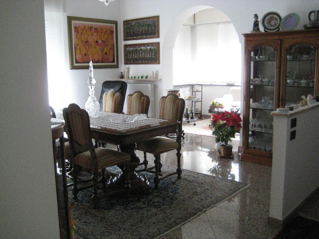 Villa in vendita a Cisano Bergamasco, 6 locali, prezzo € 450.000 | CambioCasa.it