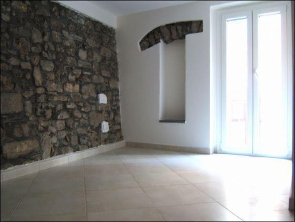Foto - Casa Semindipendente In Vendita Santo Stefano Di Magra (sp)