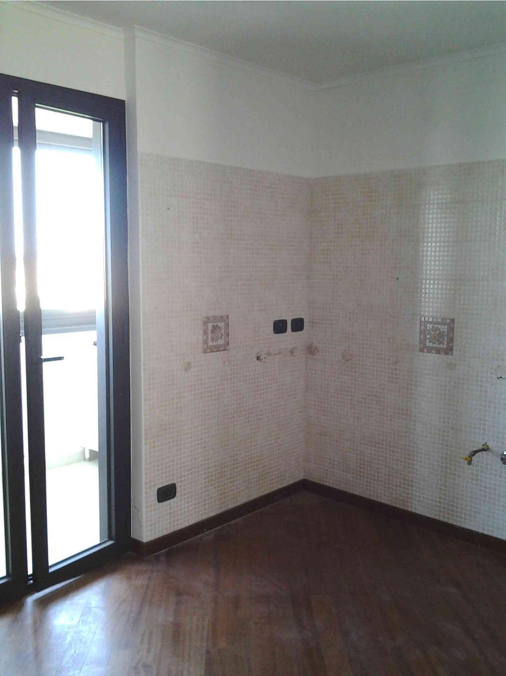Bilocale Bari Via Bainsizza 7