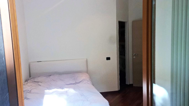 Bilocale Gazzada Schianno Via Varese 7