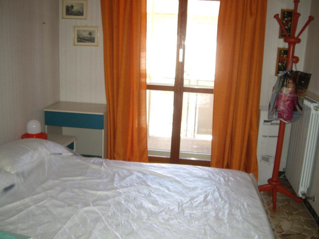 Bilocale Borghetto Santo Spirito Via Cagliari 11 5