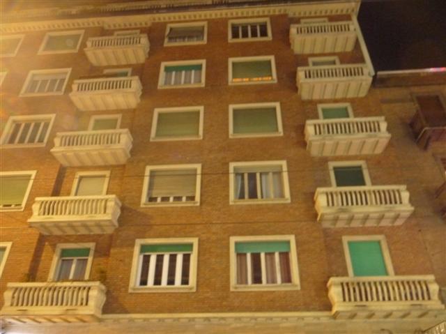 torino affitto quart: san salvario venditti-immobiliare-s.r.l.