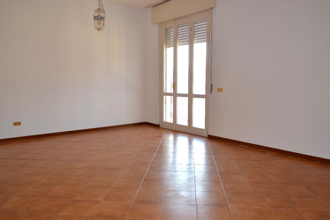 Appartamento in affitto a Torre de' Busi, 3 locali, prezzo € 430 | Cambio Casa.it