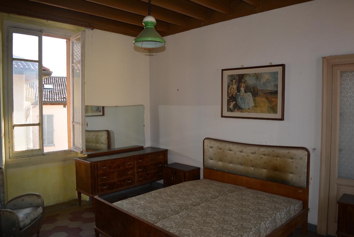 Bilocale Lomagna Via D'adda Busca 35 4