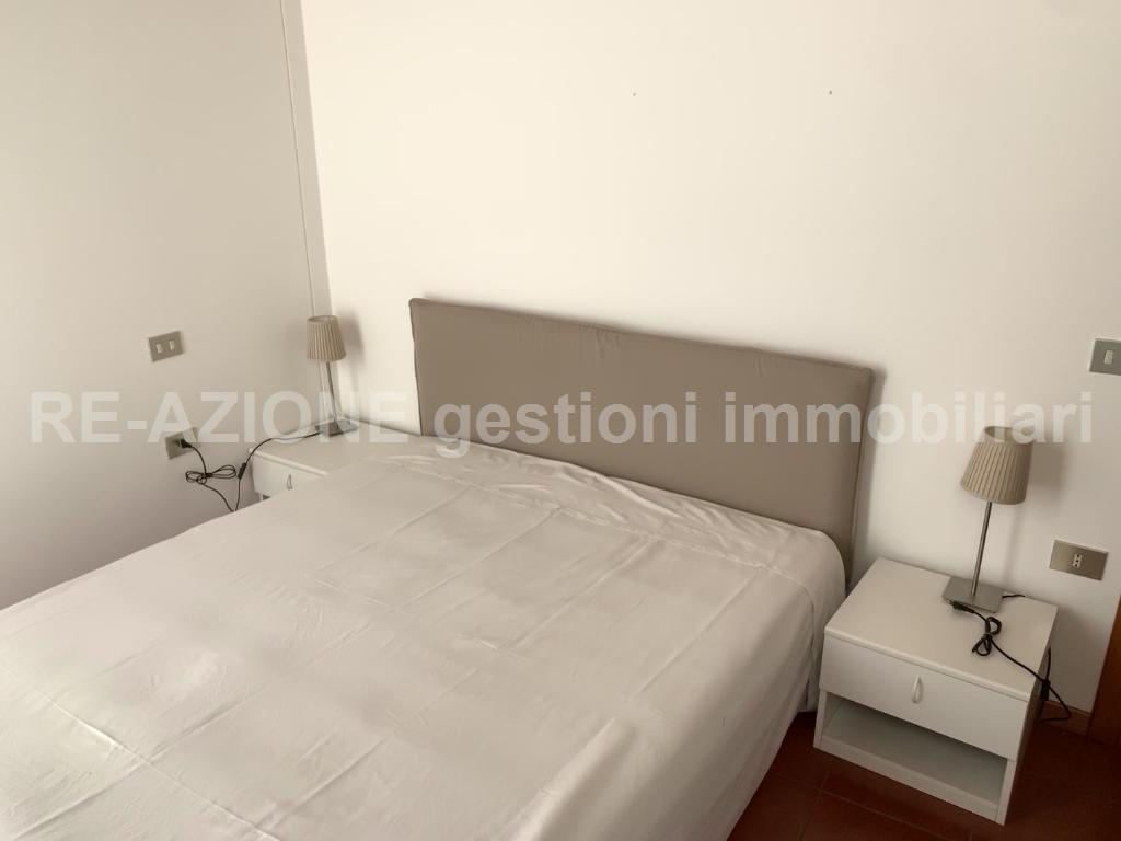 Appartamento VICENZA affitto  CENTRO  RE-AZIONE gestioni immobiliari