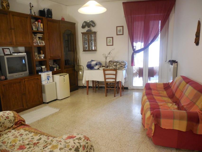 Appartamento, Fossitermi, Vendita - La Spezia