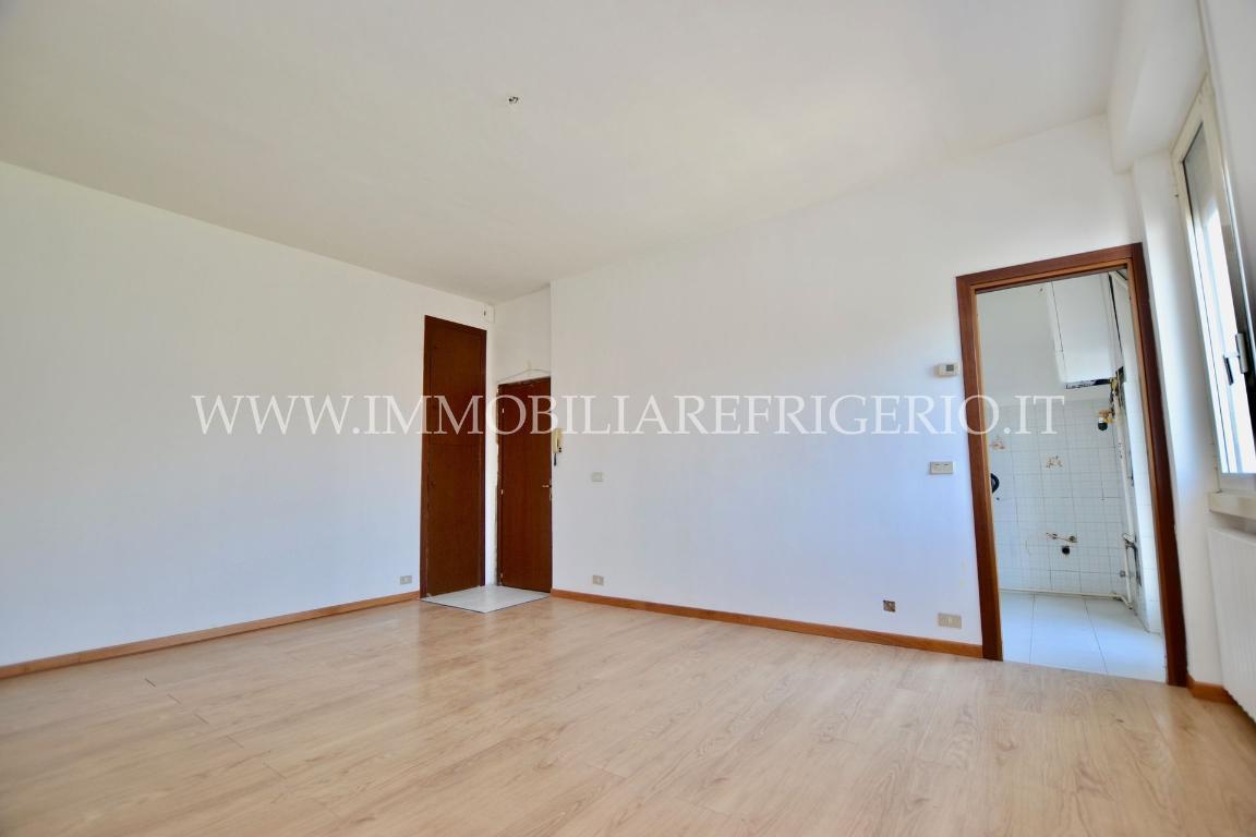 Appartamento Vendita Merate 4468