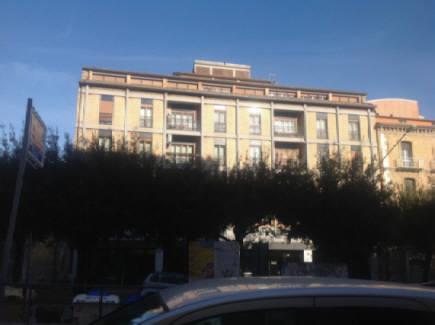 Appartamento, CORSO F. BUCCI, Vendita - Campobasso (Campobasso)
