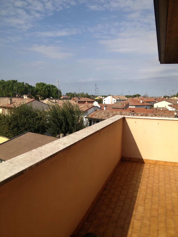 Bilocale Ravenna  2