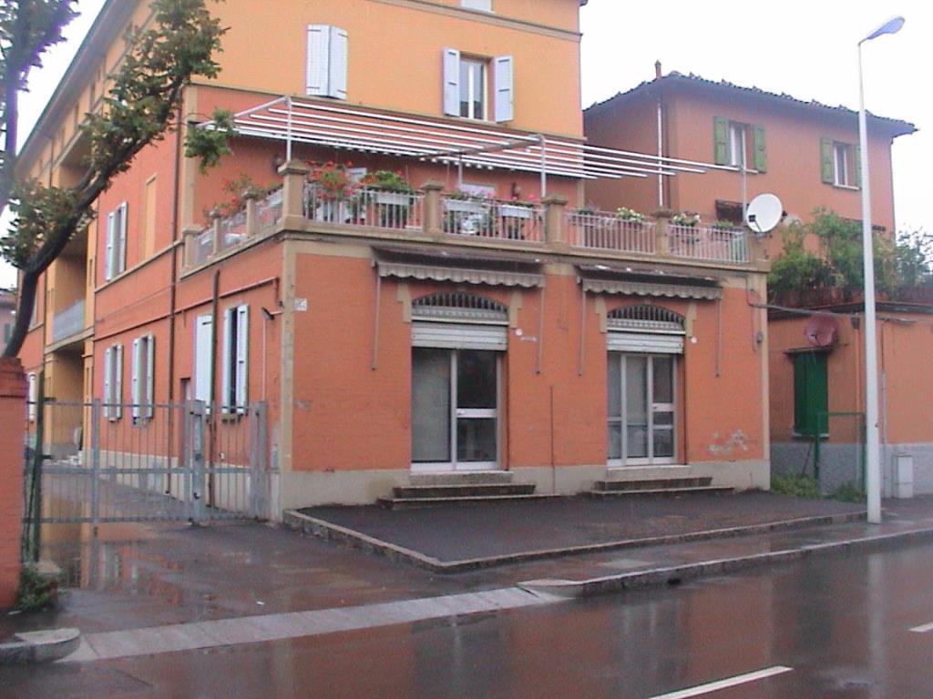 Negozio / Locale in vendita a Bologna, 9999 locali, prezzo € 110.000 | Cambio Casa.it