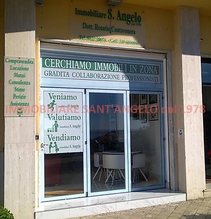 Appartamento, via picone, Vendita - Agrigento