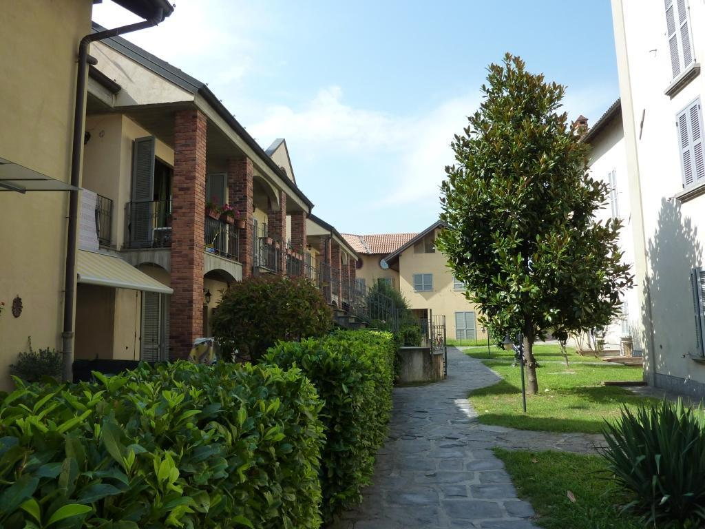 Appartamento, 0, Vendita - Bellinzago Lombardo