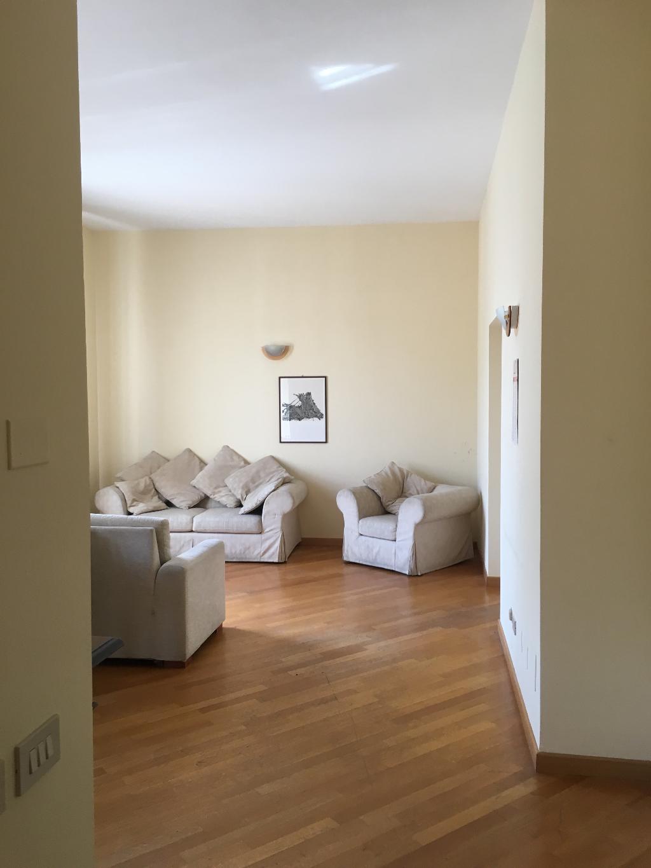 Appartamento, 115 Mq, Vendita - Ravenna (Ravenna)