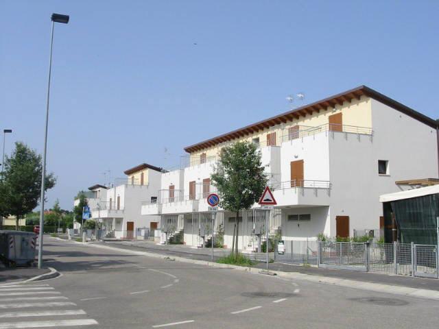 Bilocale Ravenna Via Delle Campanelle 1