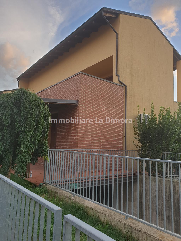 Appartamento, 0, Vendita - Borgo Tossignano
