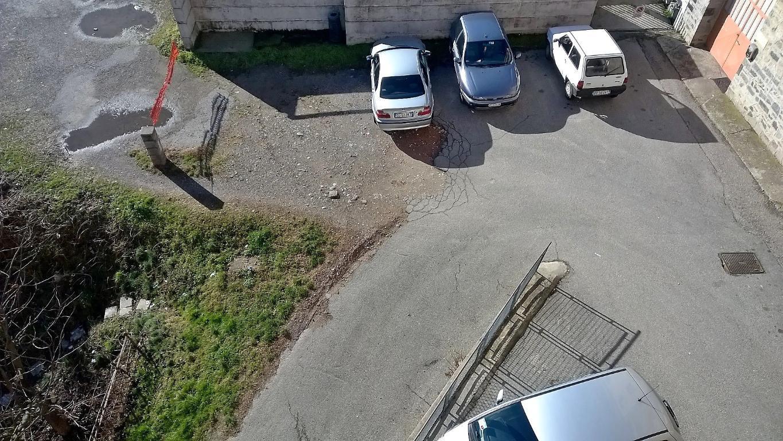 Bilocale Albizzate Via Mazzini 8 9