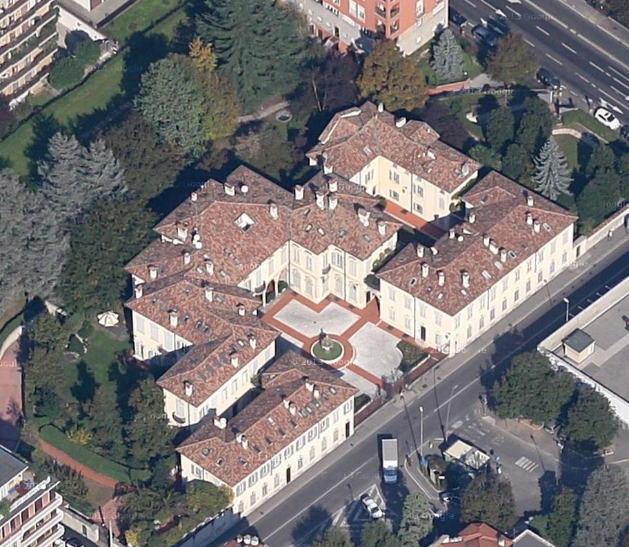 Bilocale Monza Via Lecco 29 2