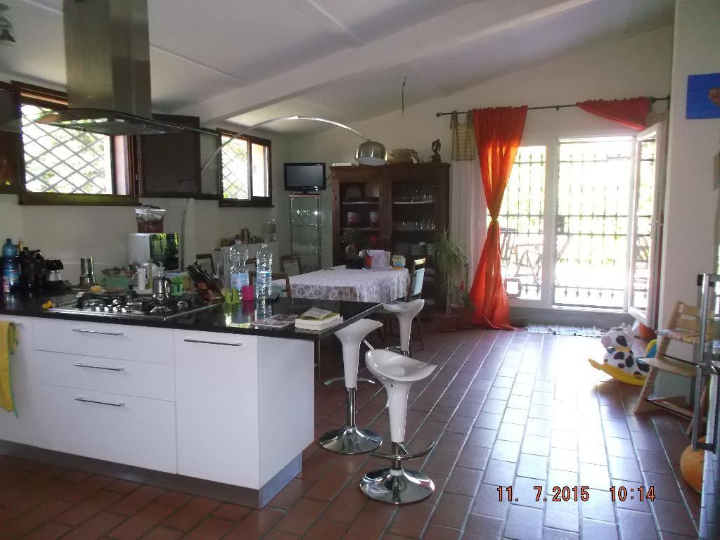 Foto - Villa In Vendita  Ravenna
