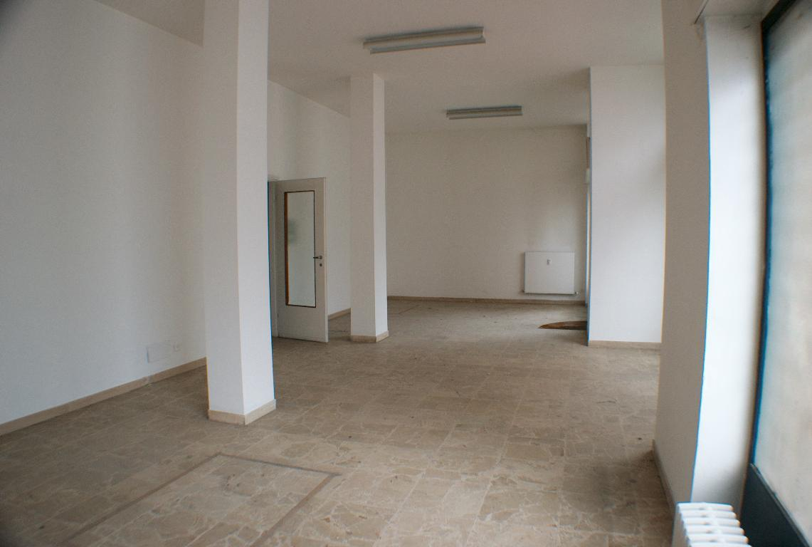 Ufficio Affitto Calolziocorte 3507