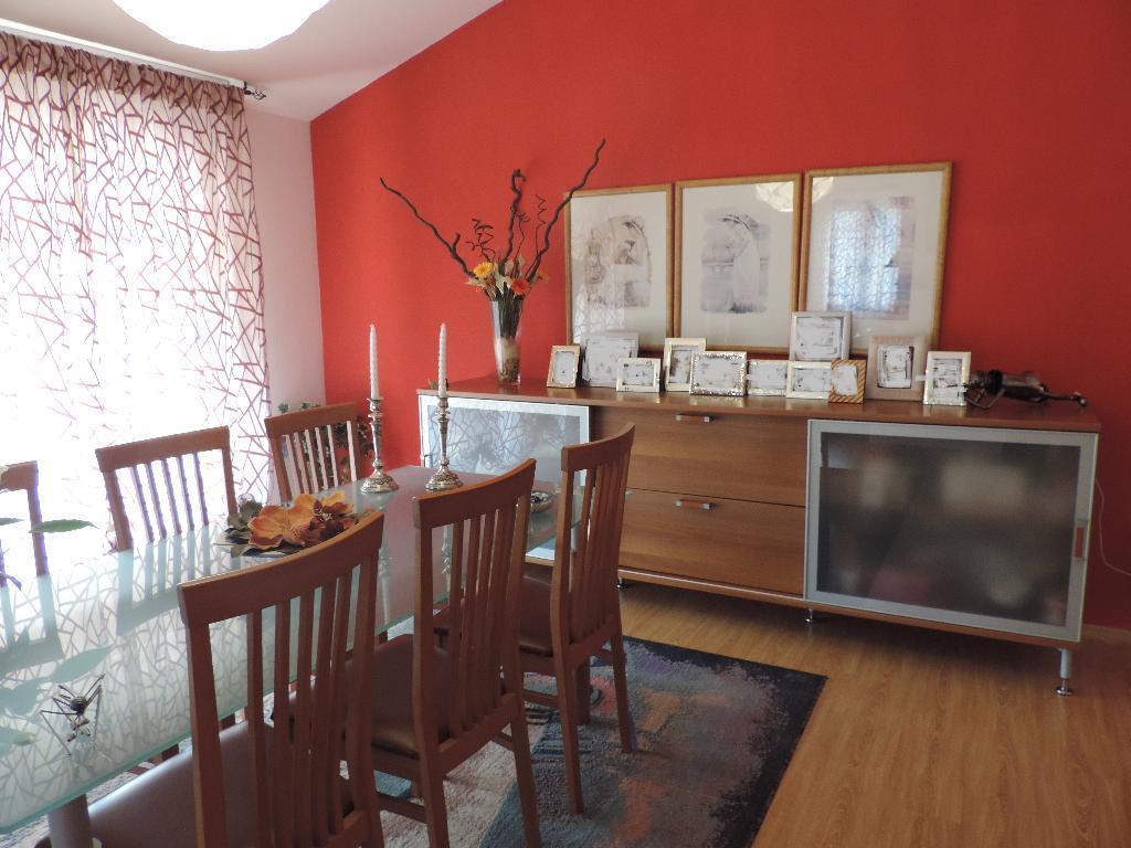 Appartamento in vendita a Caprino Bergamasco, 3 locali, prezzo € 119.000 | Cambio Casa.it