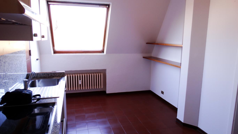 Bilocale Monza Via Donizetti 38 6