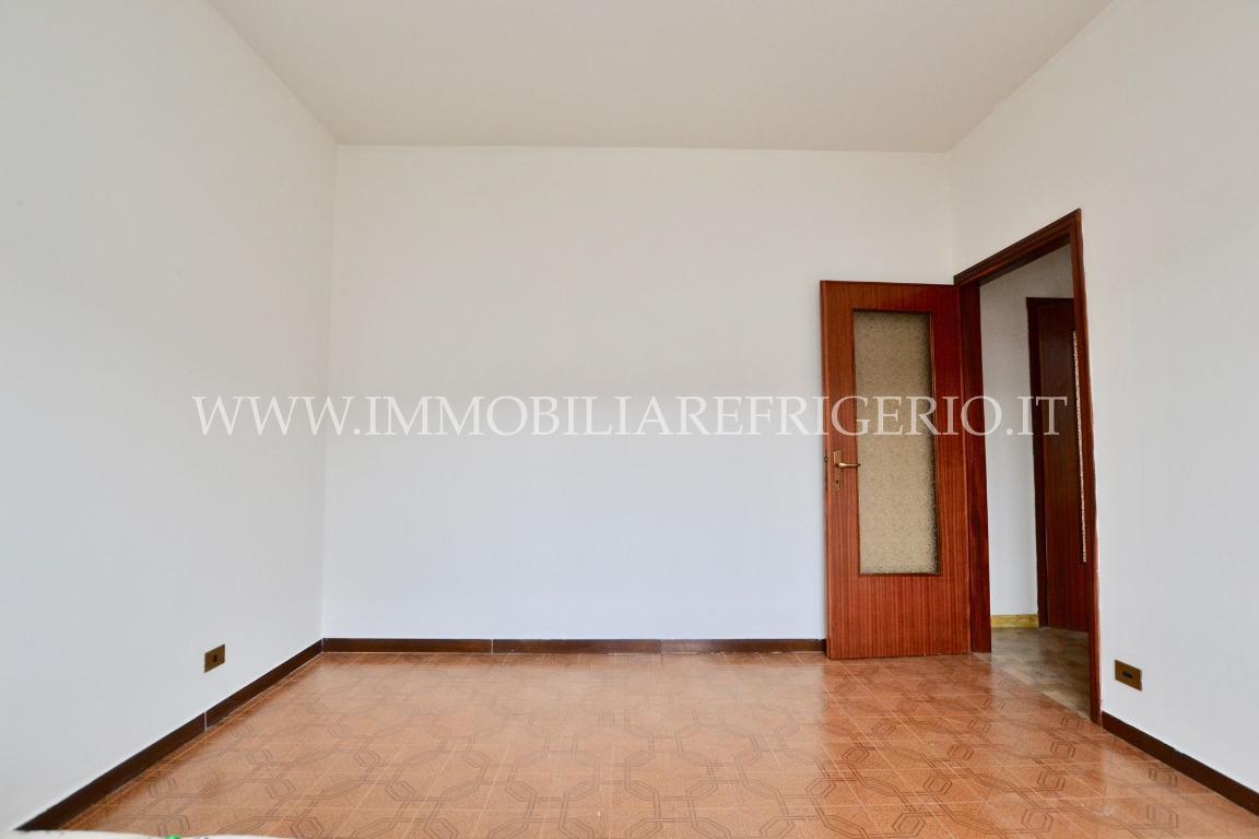 Appartamento Vendita Cisano Bergamasco 4458