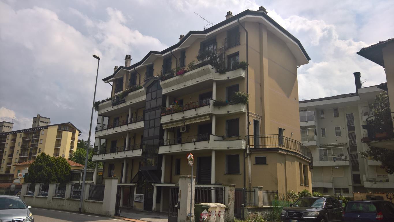 Appartamento, 65 Mq, Vendita - Varese