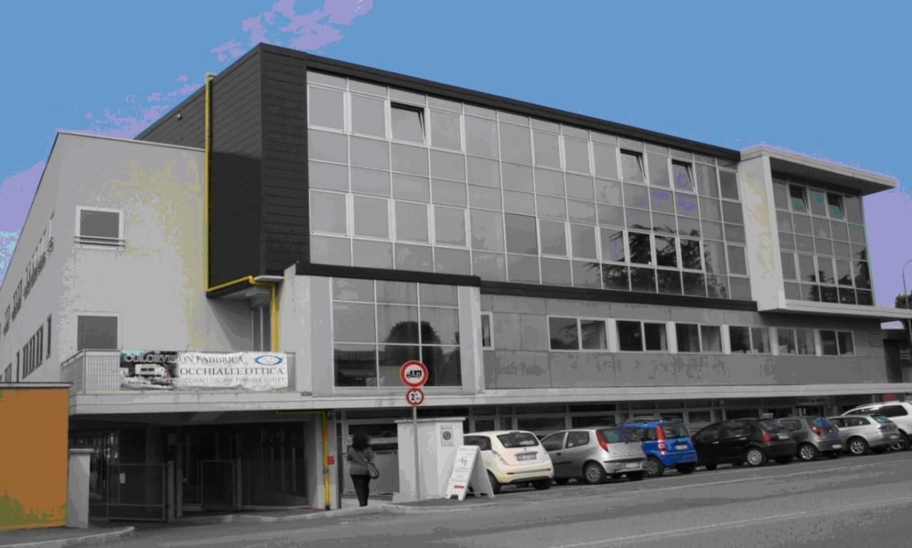 Ufficio / Studio in affitto a Casalecchio di Reno, 9999 locali, prezzo € 1.200 | Cambio Casa.it