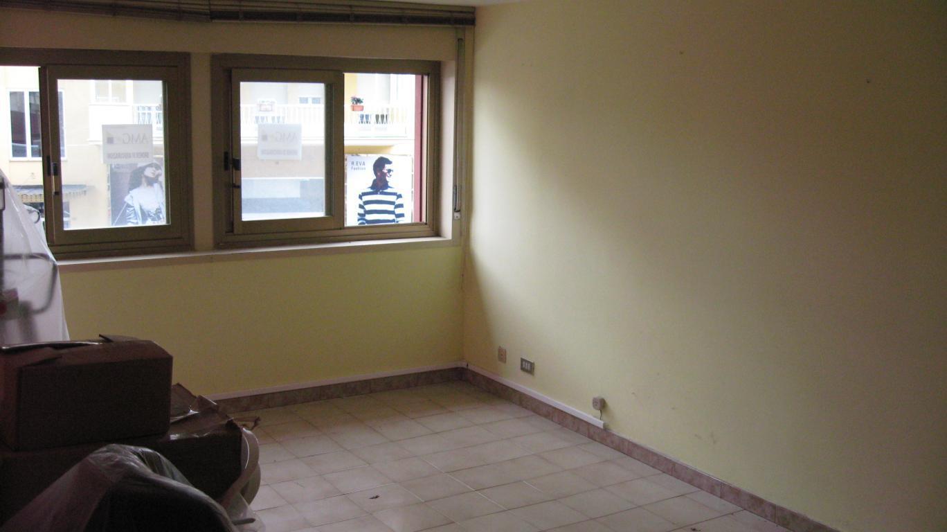 Bilocale Agrigento Via Imera 149 3
