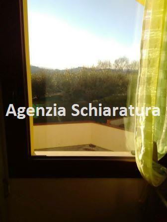 Bilocale Pesaro  8