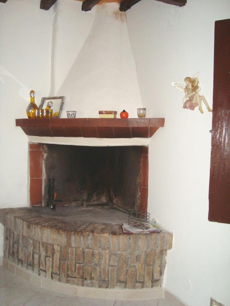 Bilocale Solarolo Via San Bartolo 29 4
