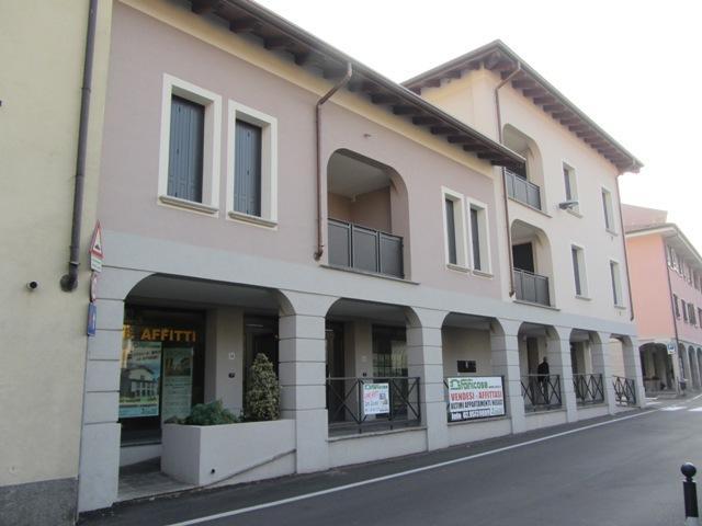 Bilocale Vignate Via Vittorio Veneto /ang. Caduti Di Nassirya 3