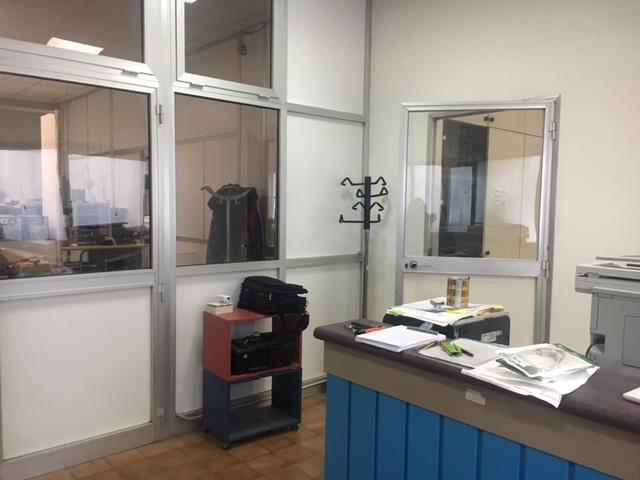 Laboratorio in affitto a Bologna, 9999 locali, prezzo € 1.200 | Cambio Casa.it